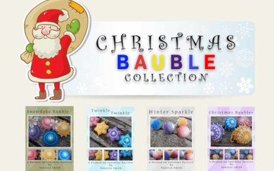 Bauble Collection